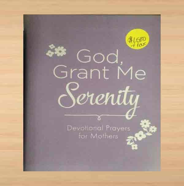 GOD,-GRANT-ME-SERENITY