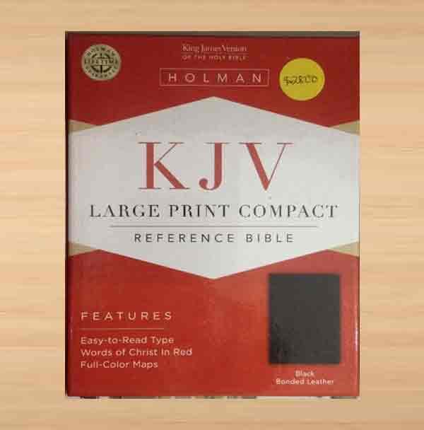 KJV-LARGE-PRINT-COMPACT-BIBLE