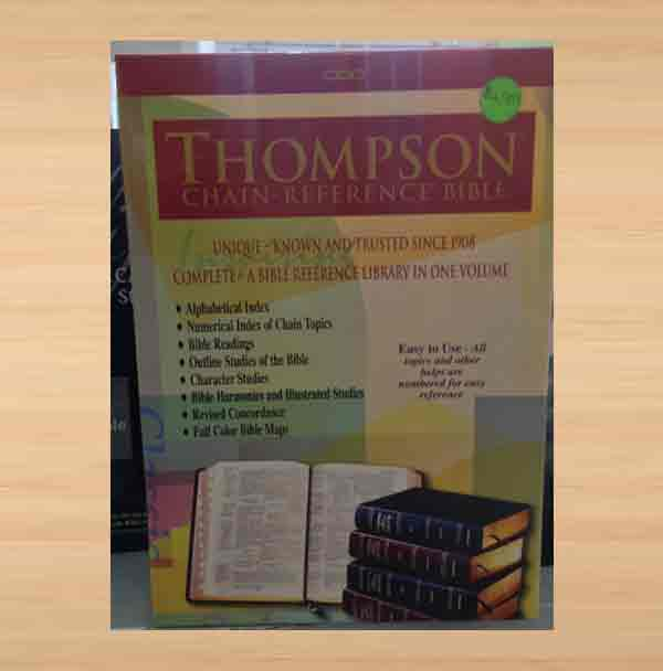 KJV-THOMPSON-CHAIN-REFERENCE-BIBLE-LARGE-PRINT