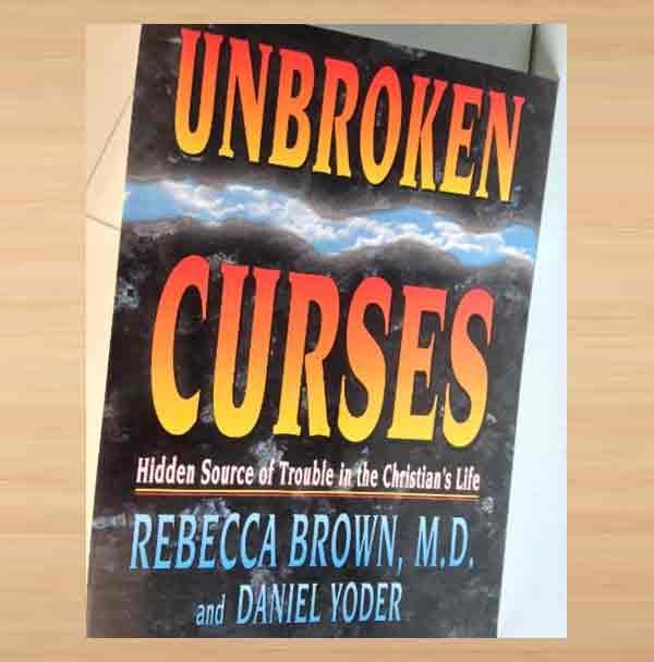 UNBROKEN-CURSES