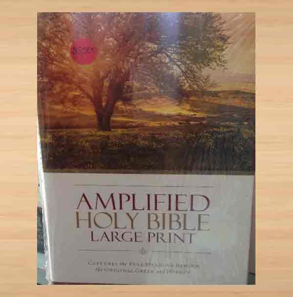 AMPLIFIED-BIBLE-LARGE-PRINT-HARDCOVER