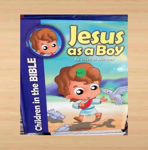 CHILDREN-IN-THE-BIBLE