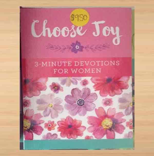 CHOOSE-JOY-3-MINUTE-DEVOTIONAL