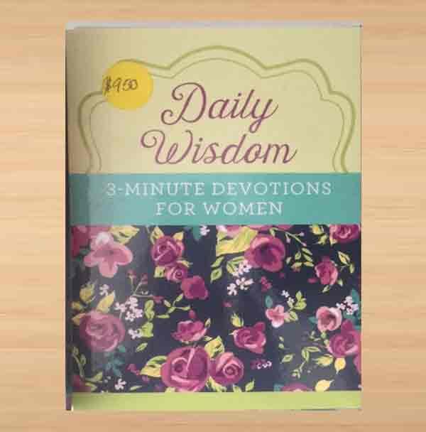 DAILY-WISDOM-3-MINUTE-DEVOTIONAL