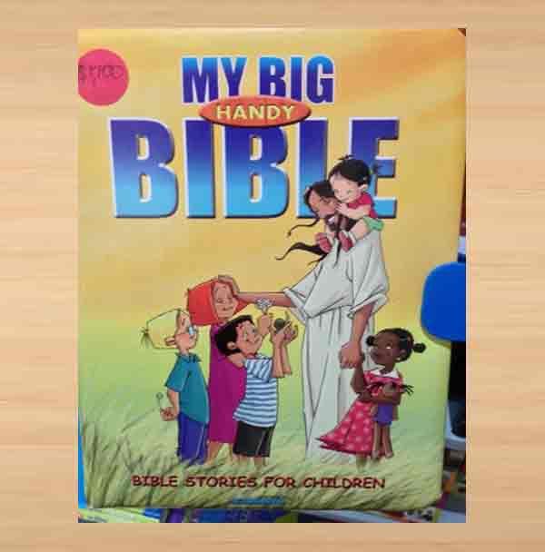 MY-BIG-HANDY-BIBLE