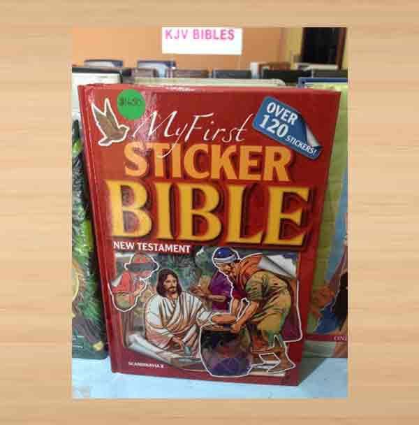 MY-FIRST-STICKER-BIBLE