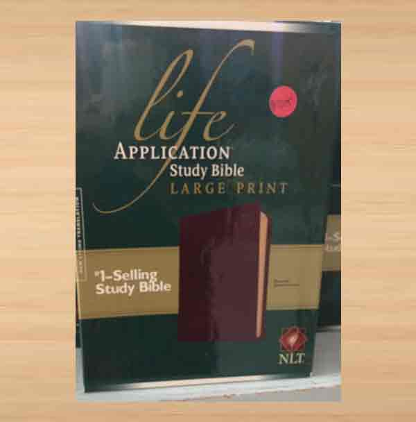 NLT-LIFE-APPLICATION-STUDY-LARGE-PRINT-BONDED-LEATHER