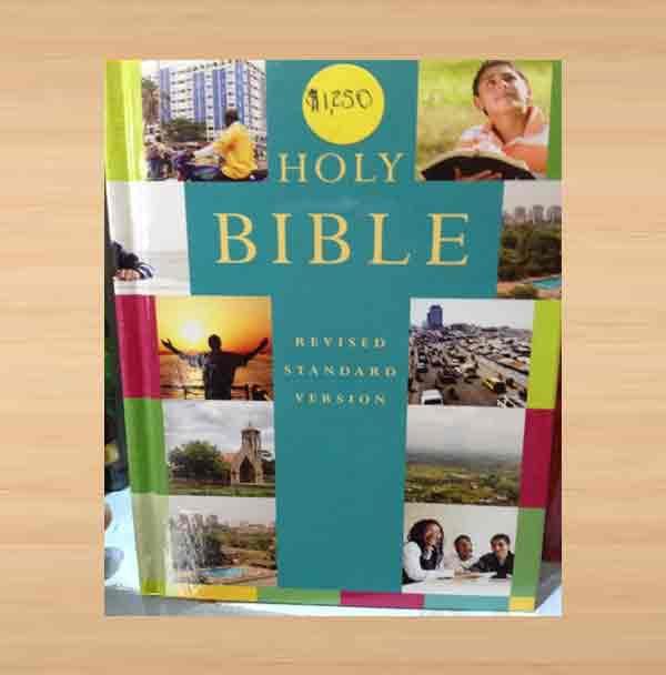 RSV-43-HARDCOVER-BIBLE