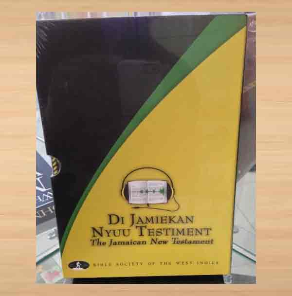 THE-JAMAICAN-NEW-TESTAMENT
