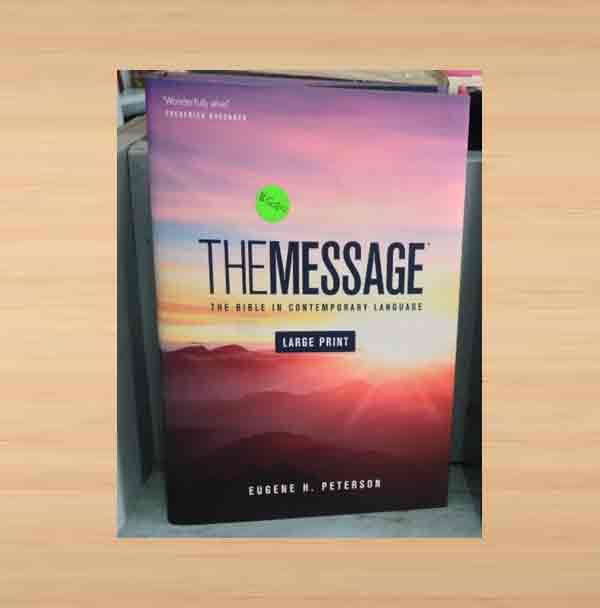 THE-MESSAGE-BIBLE-LARGE-PRINT